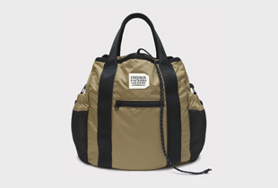 210D TIPI  TOTE トートバッグ