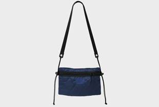 420D UTILITY SACK QUILTING