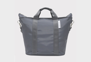 420D VELL TOTE トートバッグ