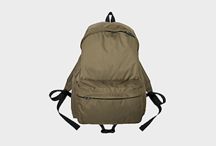 70D DAY PACK LIGHT