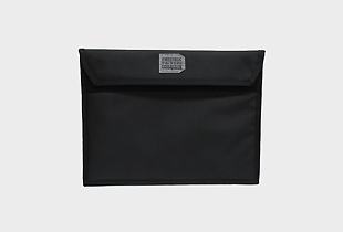 COMPUTER SLEEVE For 13inch Notebook Computer