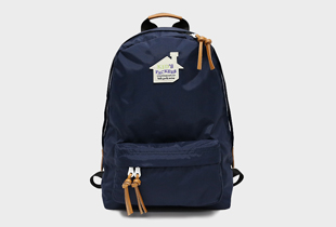 420D DAY PACK KID'S子供用リュックサック