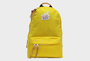 DAY PACK KID'S 子供用リュックサック