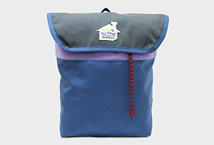 LIGHT WEIGHT BACK PACK KID'S 子供用リュックサック