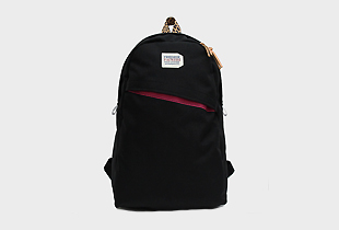 COMMUTE PACK LIMITED リュック