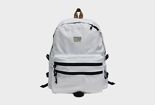 FIELD PACK LIMITED リュック