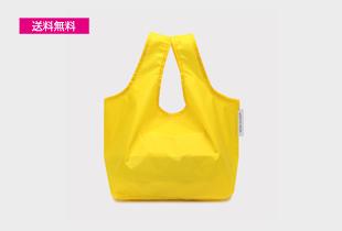 REUSABLE BAG CONVENI コンビニ用エコトートバッグ